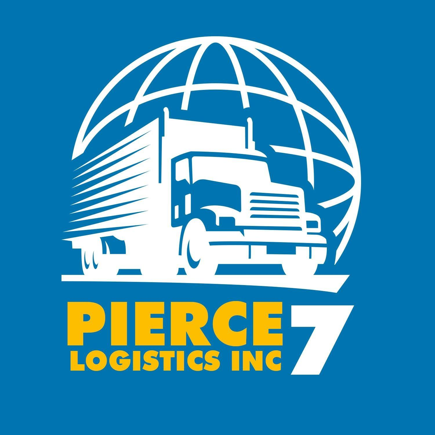 Pierce 7 Logistics Inc.