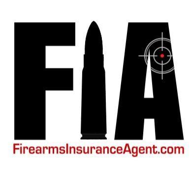 FirearmsInsuranceAgent.com image 5