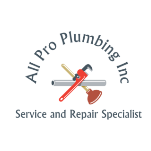 All Pro Plumbing