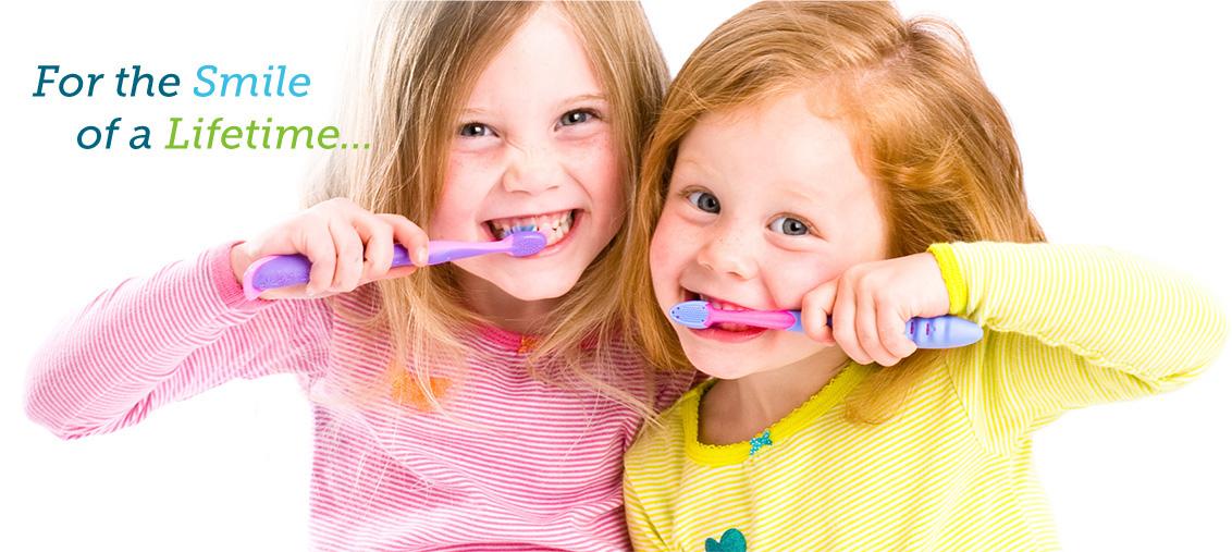 Durham Pediatric Dentistry & Orthodontics image 3