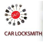 Car Locksmith In Charlotte NC