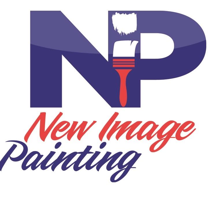 New Image Painting - Bangor, ME 04401 - (207)745-7726 | ShowMeLocal.com