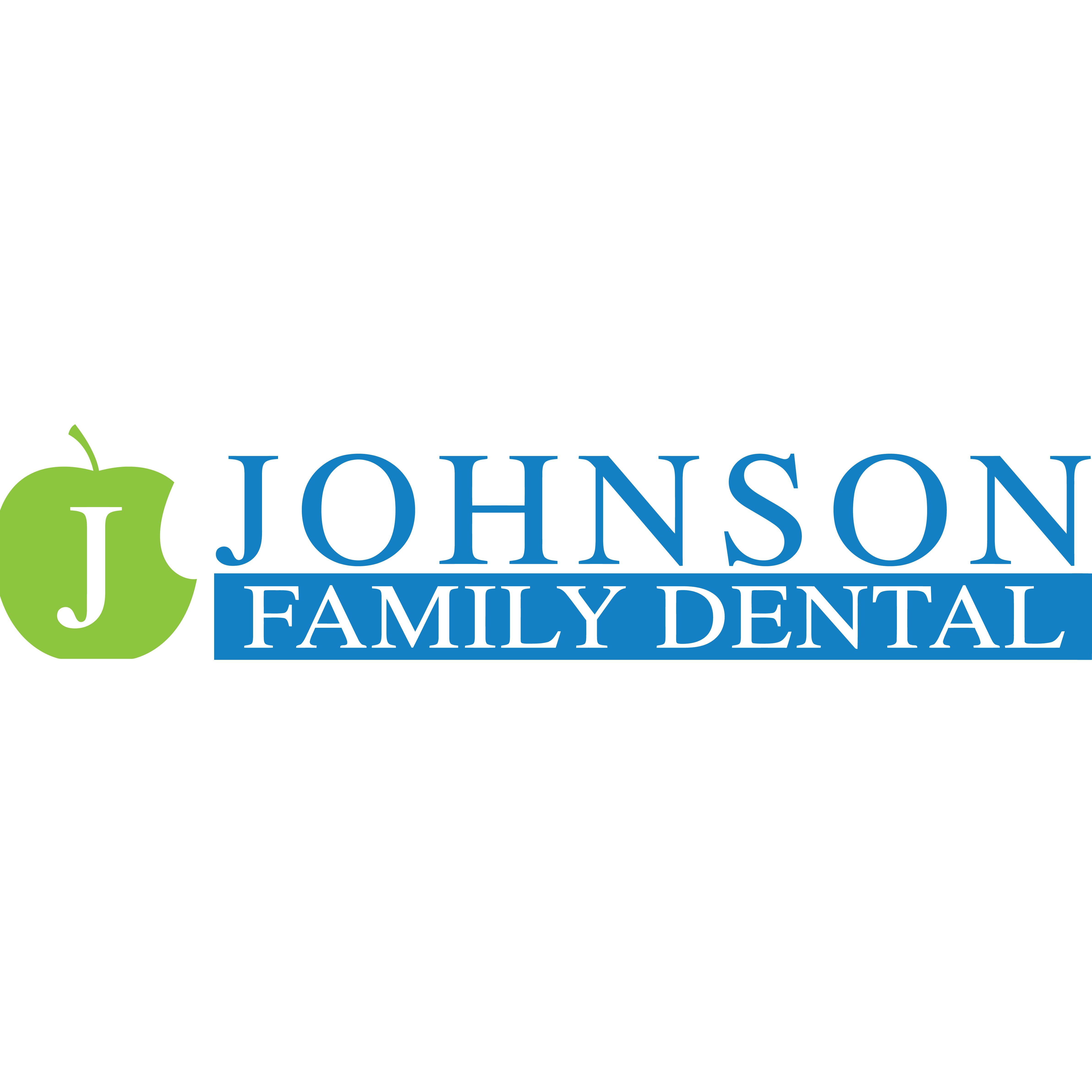 Johnson Family Dental image 0