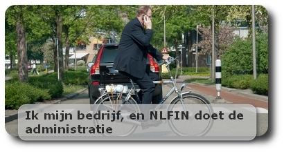 Nlfin Service