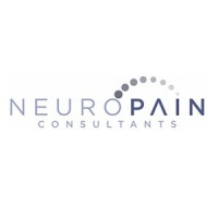 Neuro Pain Consultants image 0