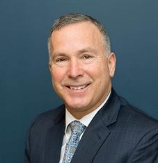 Mitchell R McCann - Ameriprise Financial Services, Inc. image 0