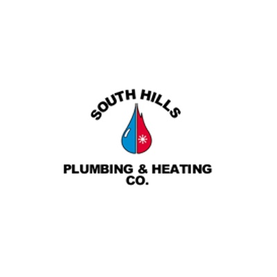 South Hills Plumbing & Heating Co.