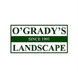 O'Grady's Landscape and Lawn Care
