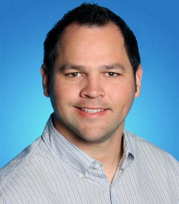 Allstate Insurance Agent: Jonathan Crisler