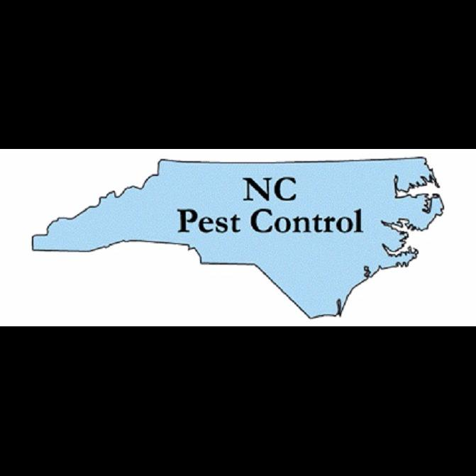 NC Pest Control