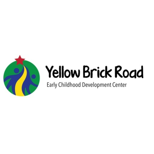 Yellow Brick Road Early Childhood Development Center - Plymouth, MN 55447 - (763)519-1675 | ShowMeLocal.com