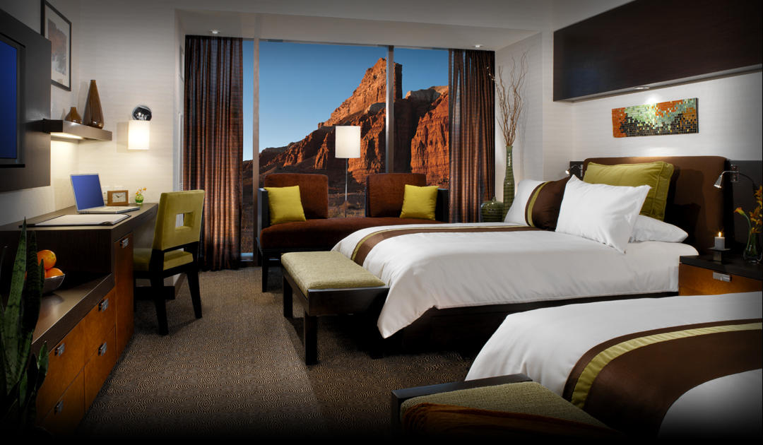 Las Vegas Hospitality Supply image 4