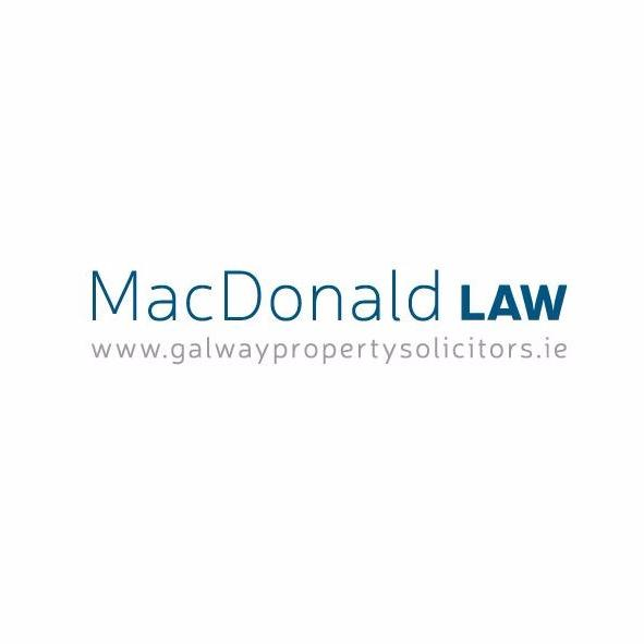 MacDonald Law 1