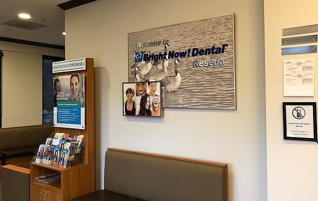 Bright Now! Dental in Reseda, CA, photo #5