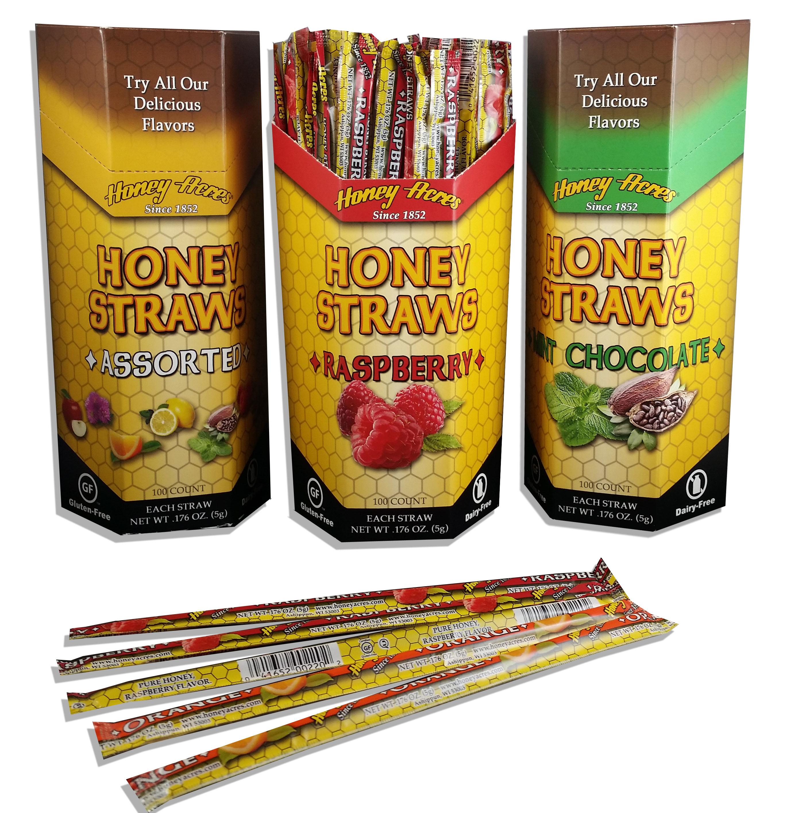Honey Acres Inc image 2