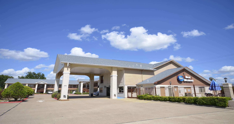 Best Western Inn of Navasota image 2