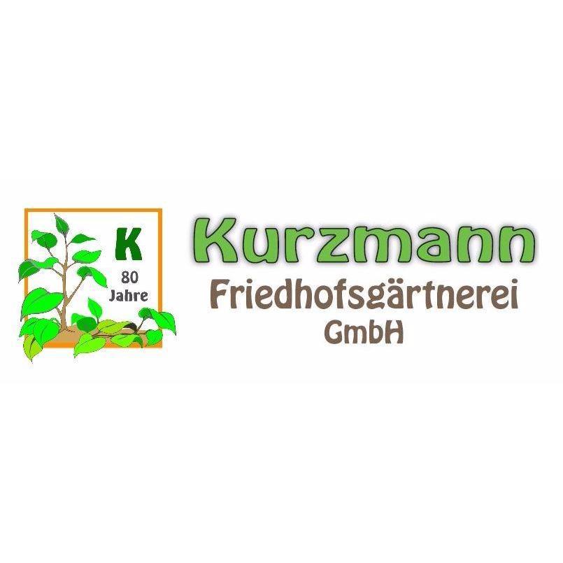 Friedhofsgärtnerei Kurzmann GmbH