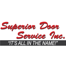 Superior Door Service Inc