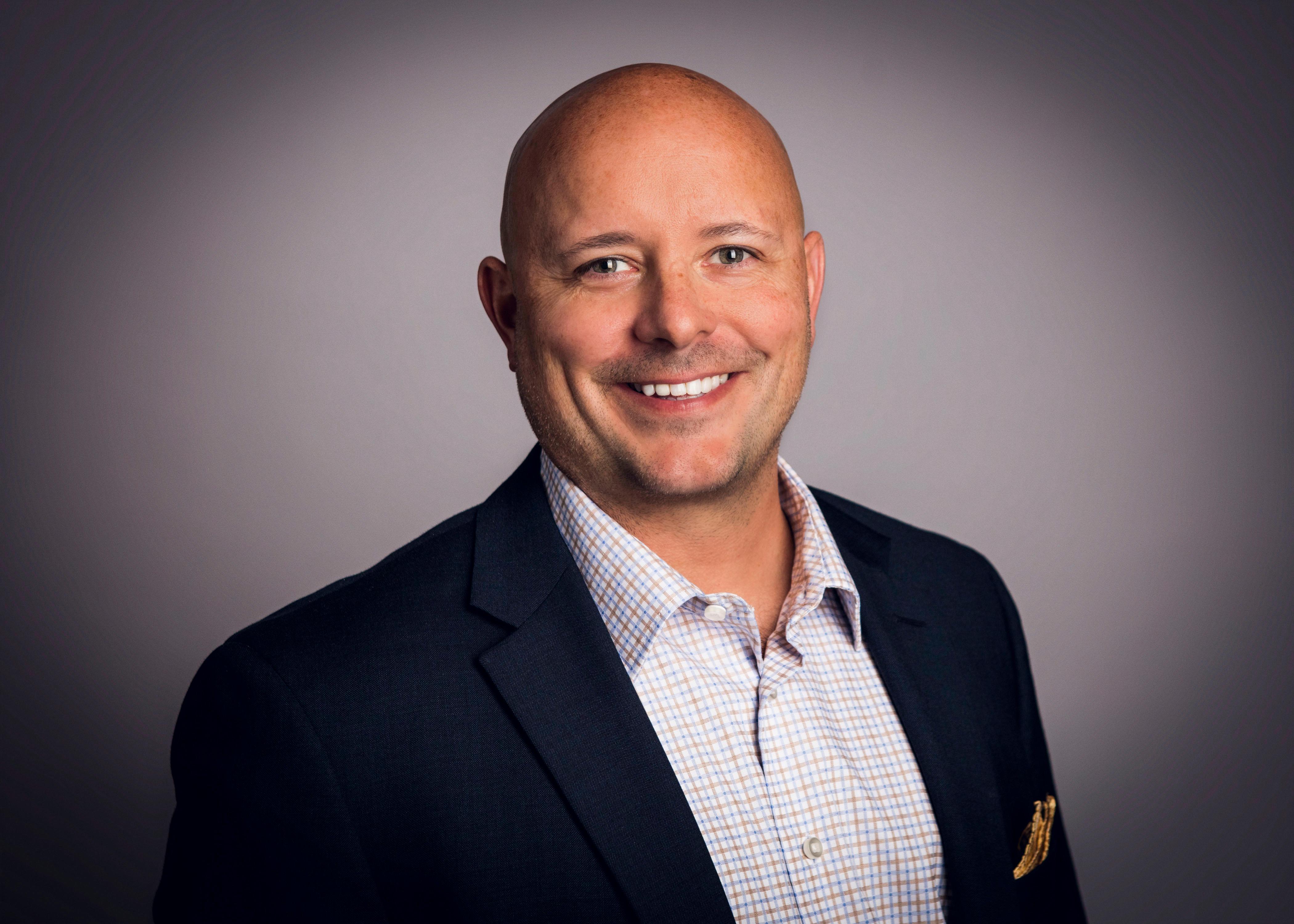 Scott Tucker Solutions, Inc. image 0