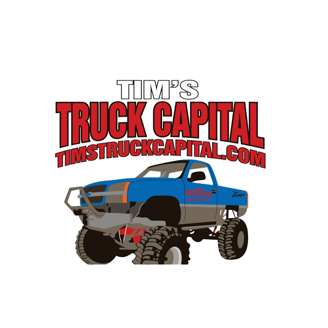 Tim S Truck Capital Amp Auto Sales Inc In Epsom Nh 03234