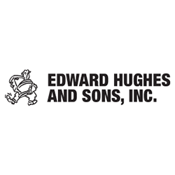 Edward Hughes & Son Inc