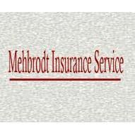 Mehrbrodt Insurance Service