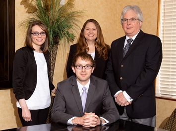 Mullenbrock & Associates - Ameriprise Financial Services, Inc. image 0