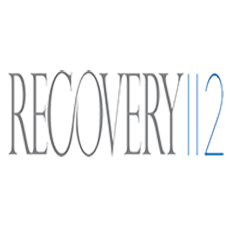 Recovery 112