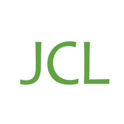 JC Landscaping LLC image 0