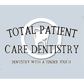 Total Patient Care Dentistry