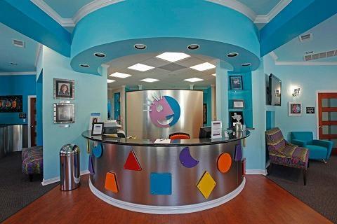 Allen Pediatric Dentistry image 3