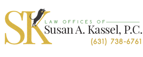 Law Offices of Susan A. Kassel, P.C. - ad image