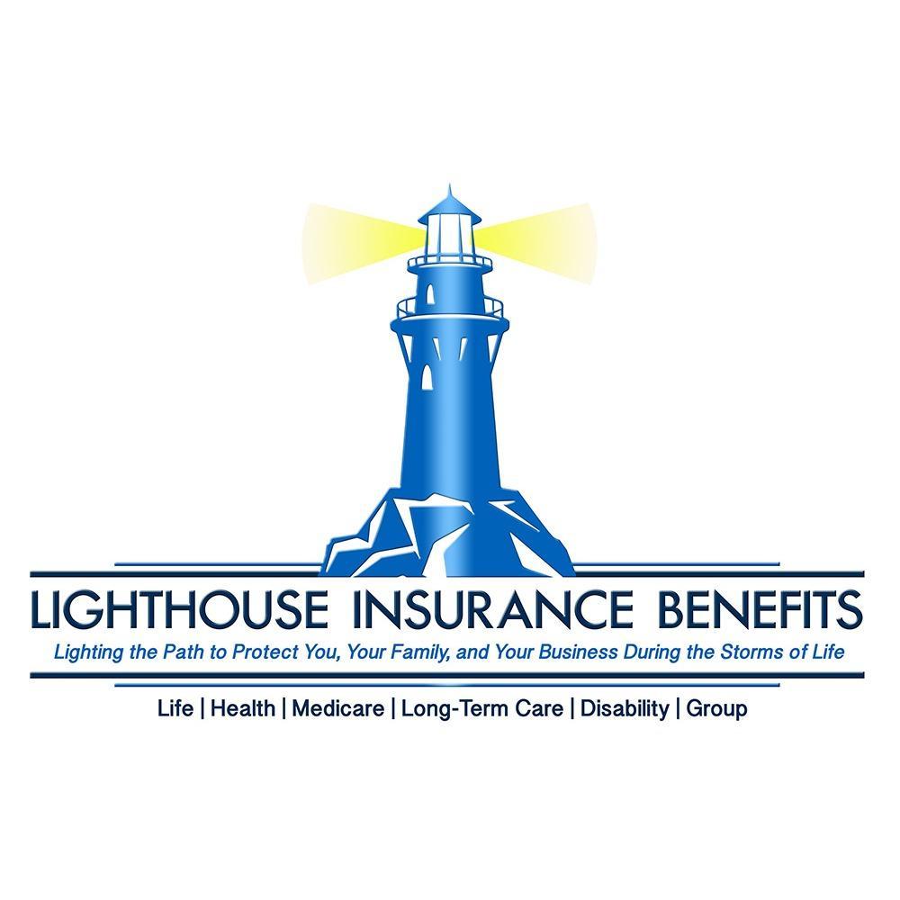 Lighthouse Insurance Benefits | Charleston Insurance Agency image 2