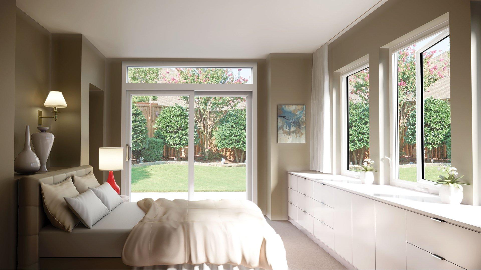 Clarkston Window & Door image 5