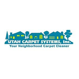 Utah Carpet Systems
