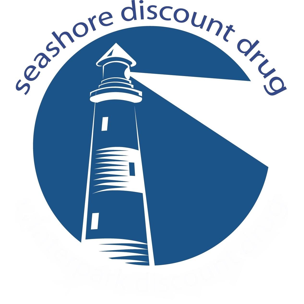 Seashore Drugs, Inc.