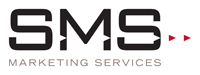 SMS Marketing Services, Inc. image 1