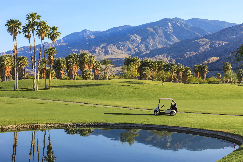 Best Western Inn at Palm Springs image 42