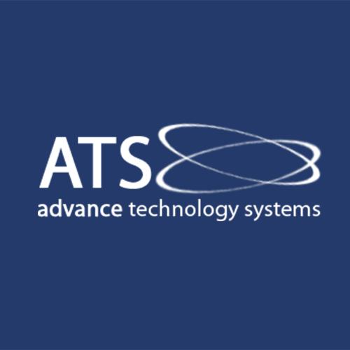 Advance Technology Systems, Inc.