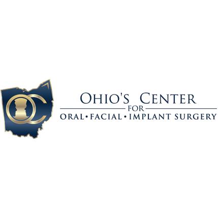 Ohio's Center for Oral, Facial & Implant Surgery
