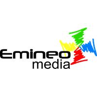 Emineo Media
