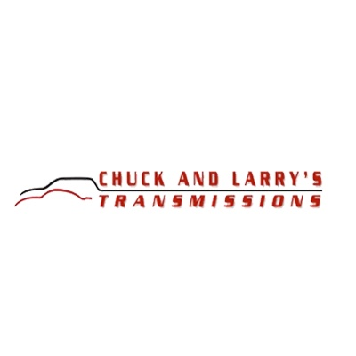 Chuck And Larry's Transmission