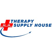Therapy Supply House