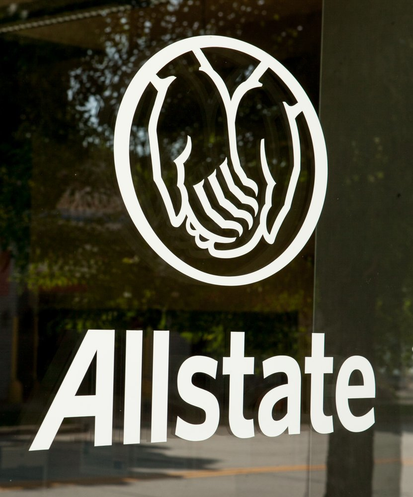 Allstate Insurance Agent: Edward Litke