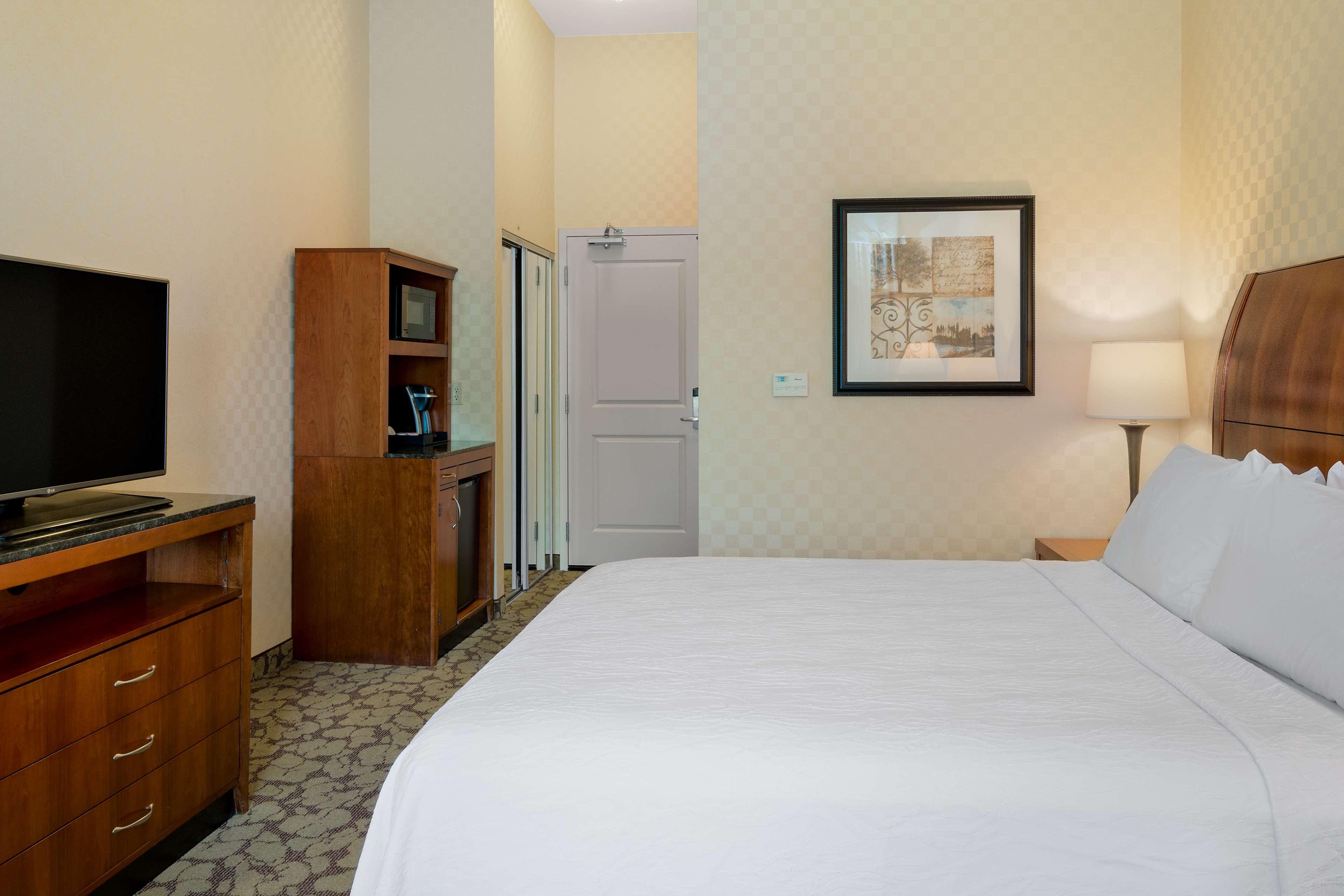 Hilton Garden Inn Sacramento Elk Grove image 29