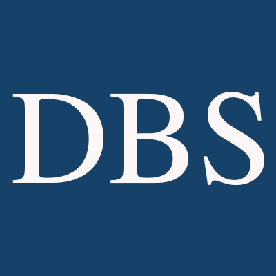 DBS Kids