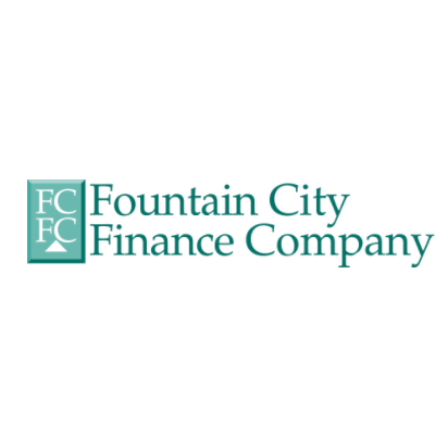 Fountain City Finance