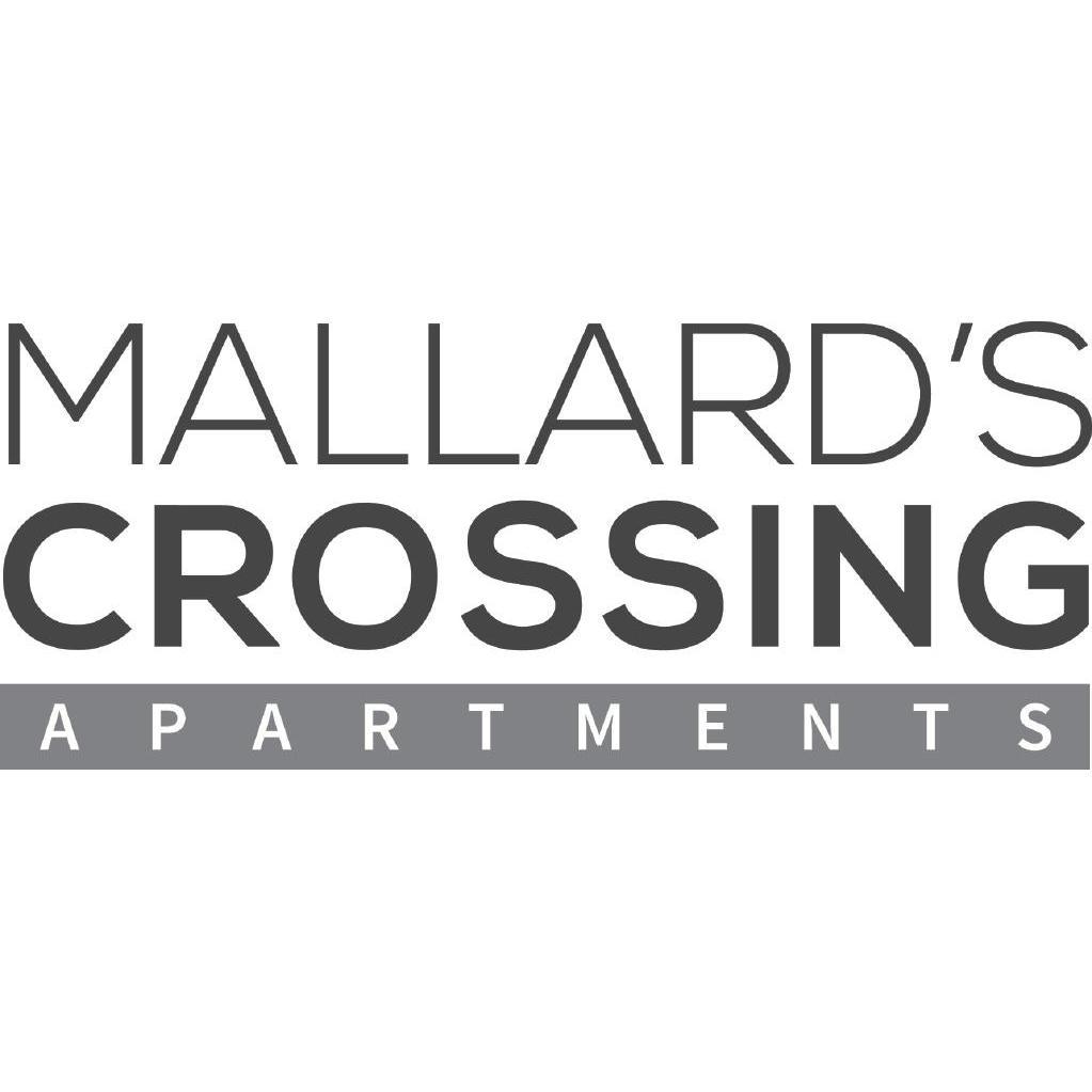 Mallard's Crossing Apartments image 7