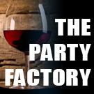 Party Factory The
