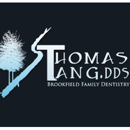 Brookfield Family Dentistry: Thomas Tang, DDS